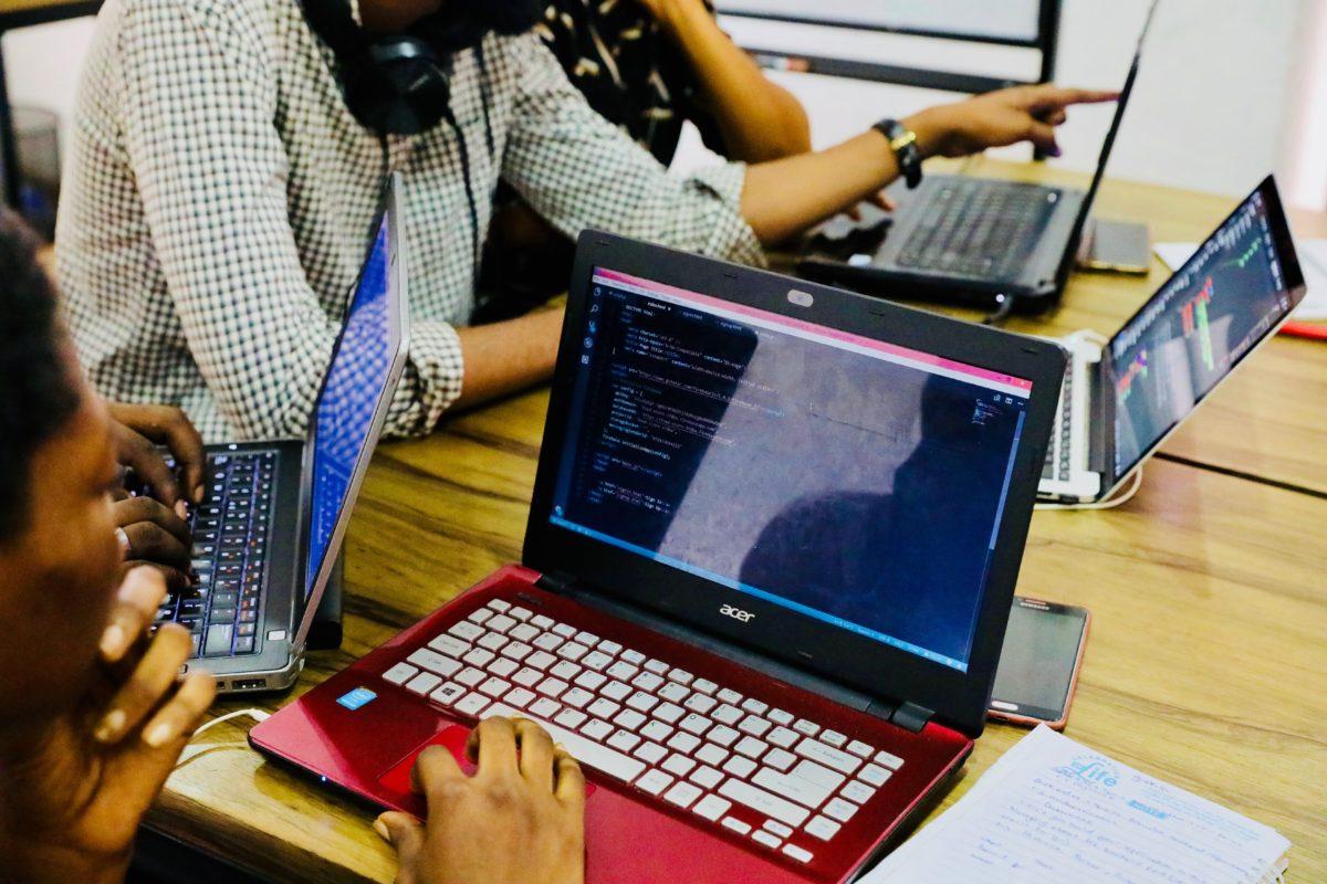 Desarrollo de Software 4