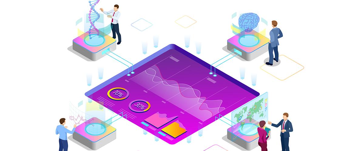 RPA - Automatización robótica de procesos 5